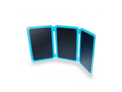 gosun chill solarpanel 30 solar fridge charger render 5 2000x