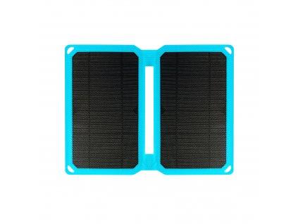 gosun solarpanel 10 solar phone charger render 2000x
