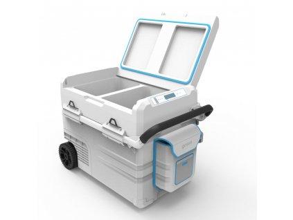 gosun chillest solar cooler render 2000x2000