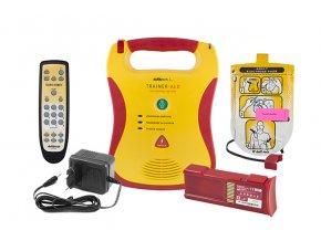Lifeline AED tréninkový (DDU-100TR)