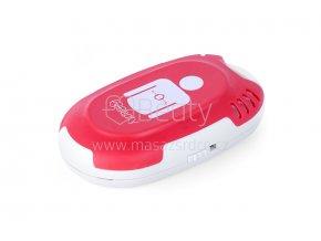 """Asistent srdeční masáže """"Beaty"""""""