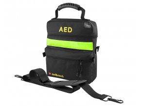 Pouzdro pro AED
