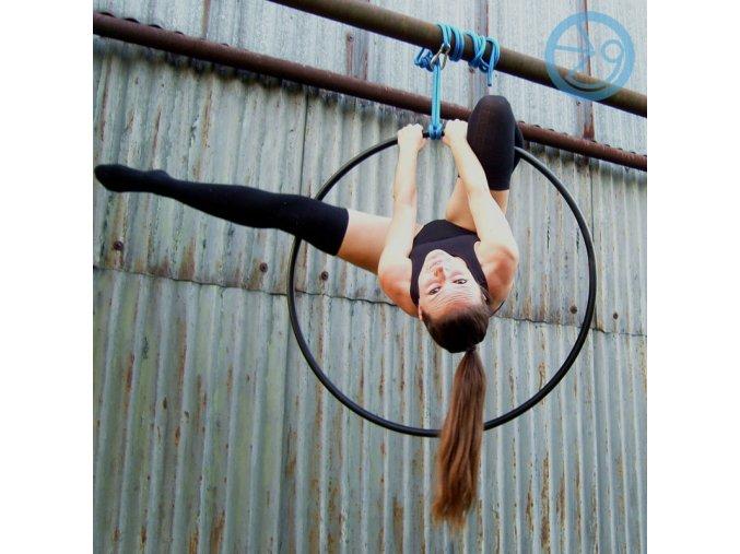 Aerial Hoop 95 cm