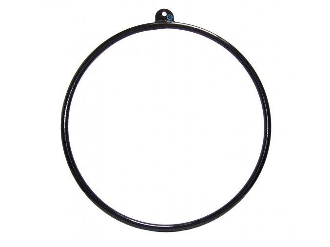 Aerial Hoop 1 Point 34 mm