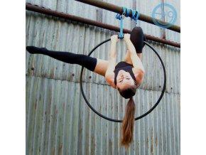 Aerial Hoop 100 cm