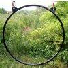 Aerial Hoop 2 Point