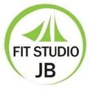 Fit studio JB Kutná Hora
