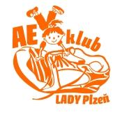 AE Lady Plzeň