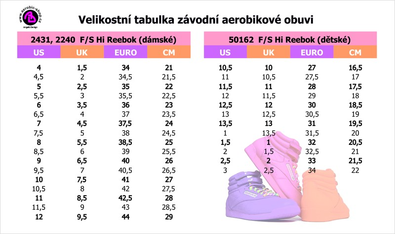vel_tabulka_Freestyle_1