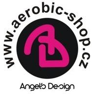 Aerobic-shop.cz