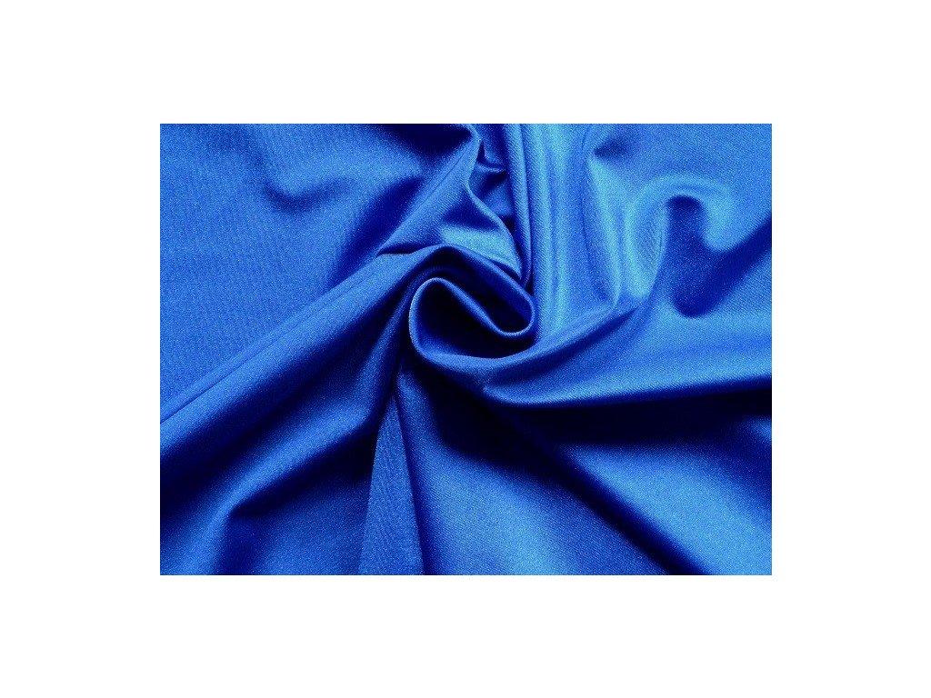 Plavkovina LESK modrá - Aerobic-shop.cz 45ad8aa76d5