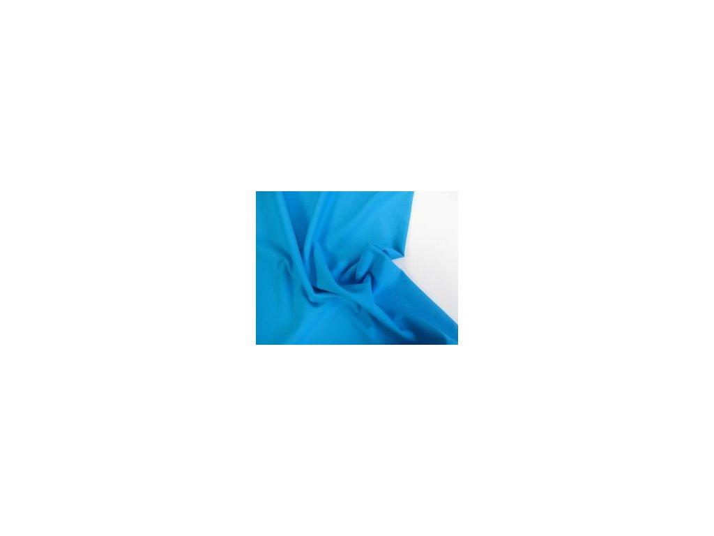 turchese tyrkysova modra