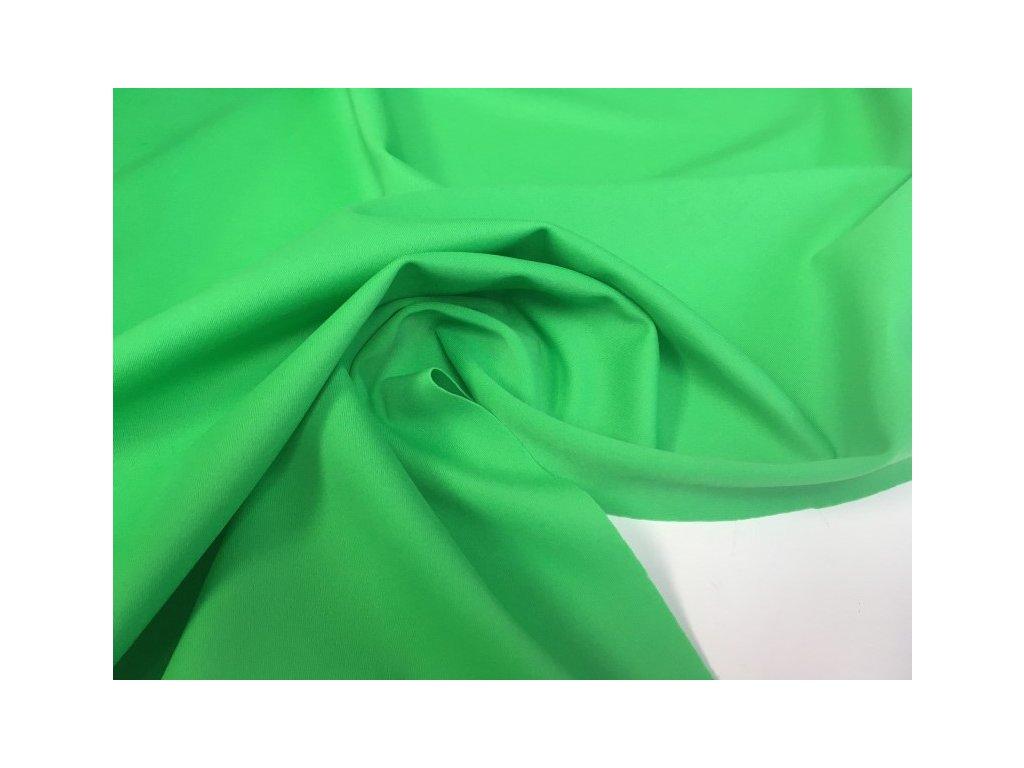 verde hraskova