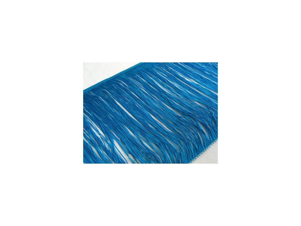 tr 30 new blu cina trasne 30cm modra