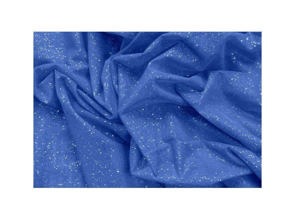 Pandora modra