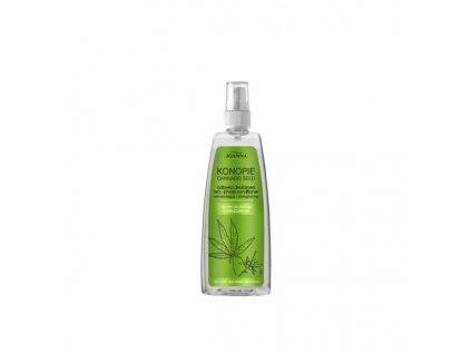 naturia kondicioner na vlasy aloe jasmin 150ml