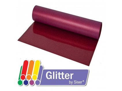 moda glitter 2 2