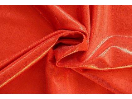 02e23f73b56e Efektní plavkovina vhodná pro šití závodních dresů