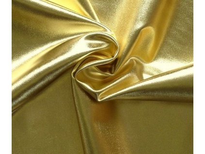 spalmato zlata