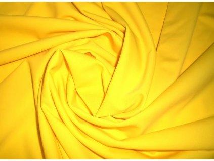 amarillo zluta