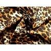 Plavkovina leopard 10