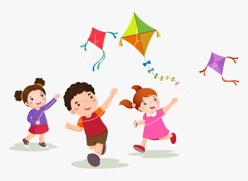 Sárkányok – tökéletes alkalom arra, hogy együtt töltsük az időt a gyerekekkel