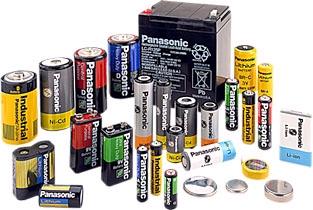 Szükségük van-e az akkumulátoroknak különleges gondozásra?