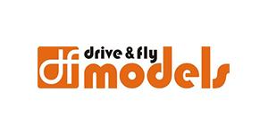 DF models
