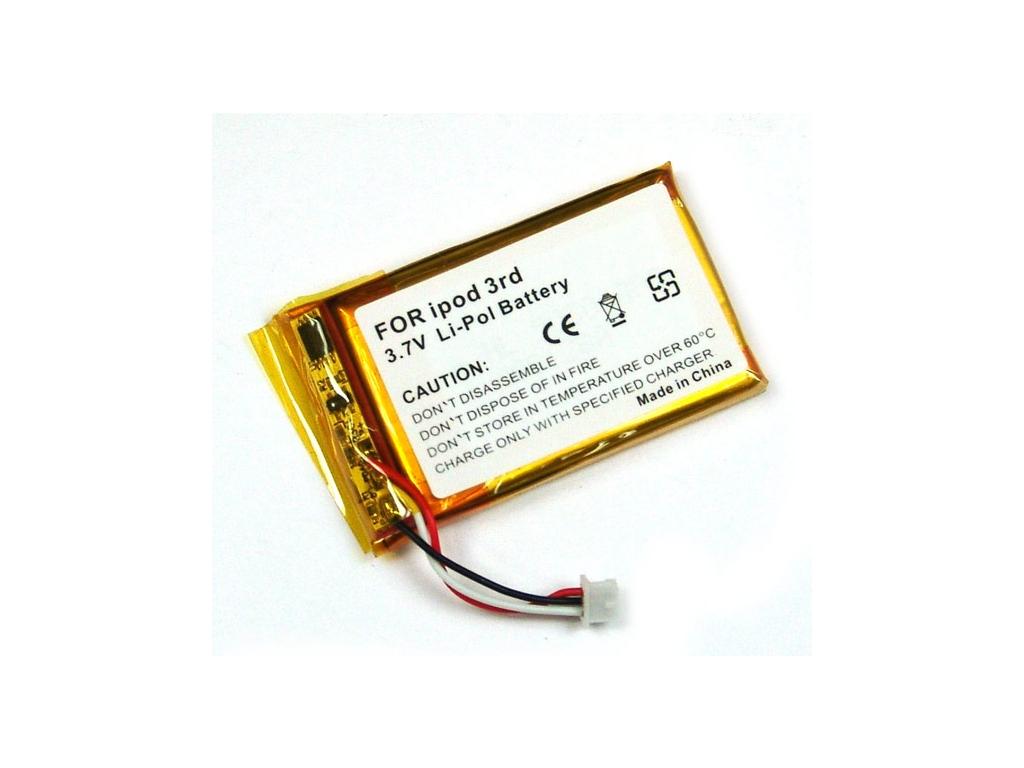 11548_bateria-pre-ipod-iii-li-polymer-800-mah