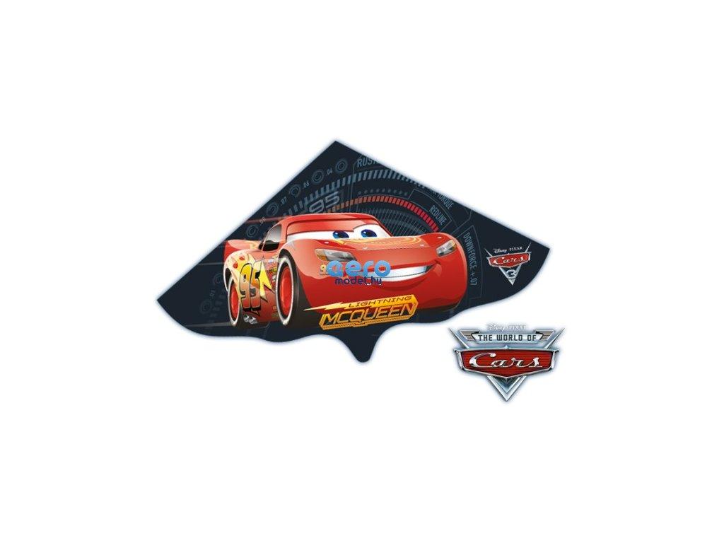 Sárkány Cars