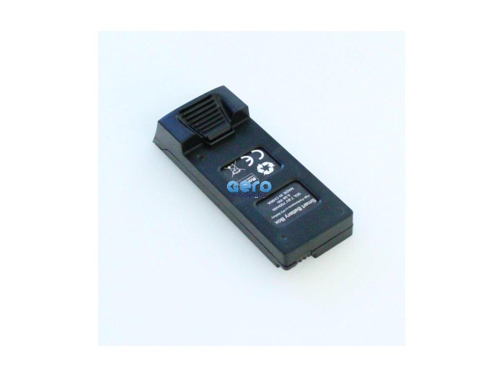 Akkumulátor a SkyWatcher 9270 készülékhez