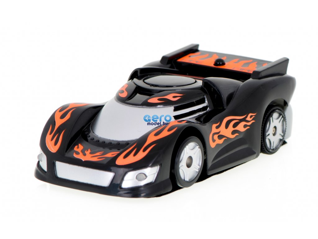 RC Mini játékkocsi 2,4 GHz