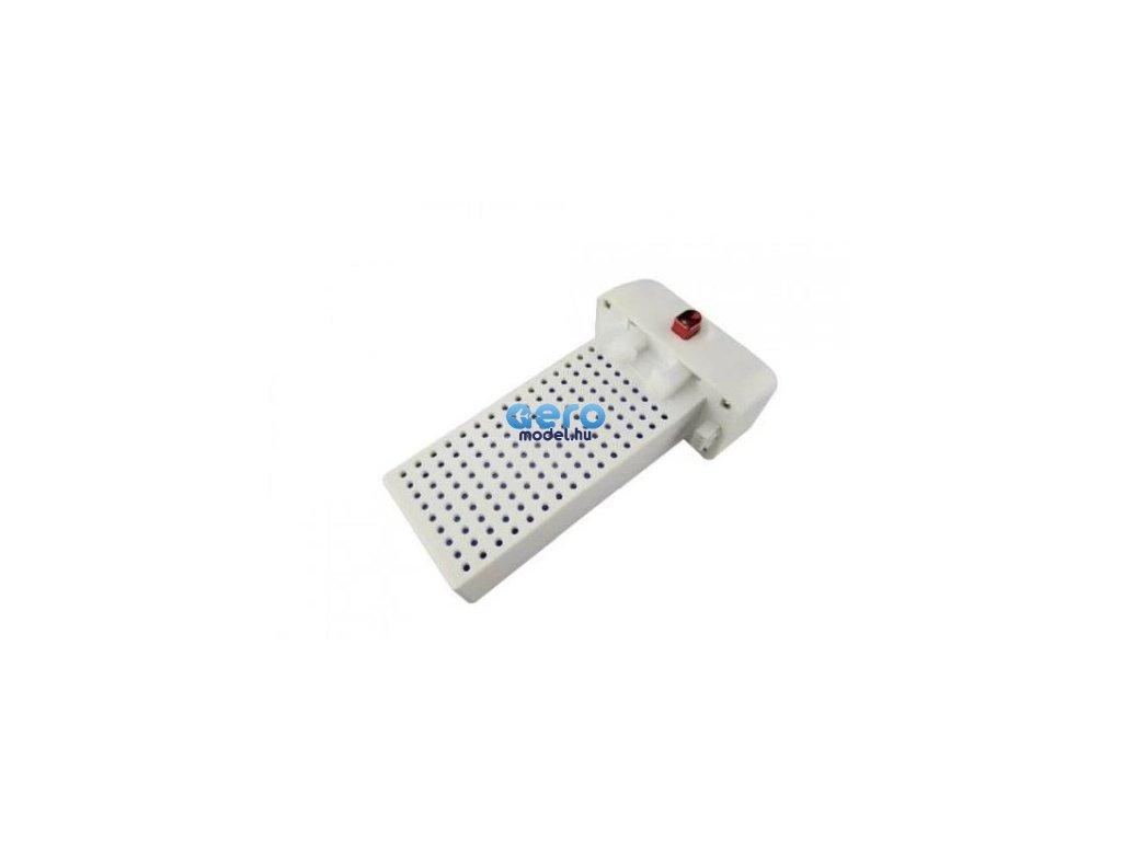 akumulator pro syma x8sw a x8cw