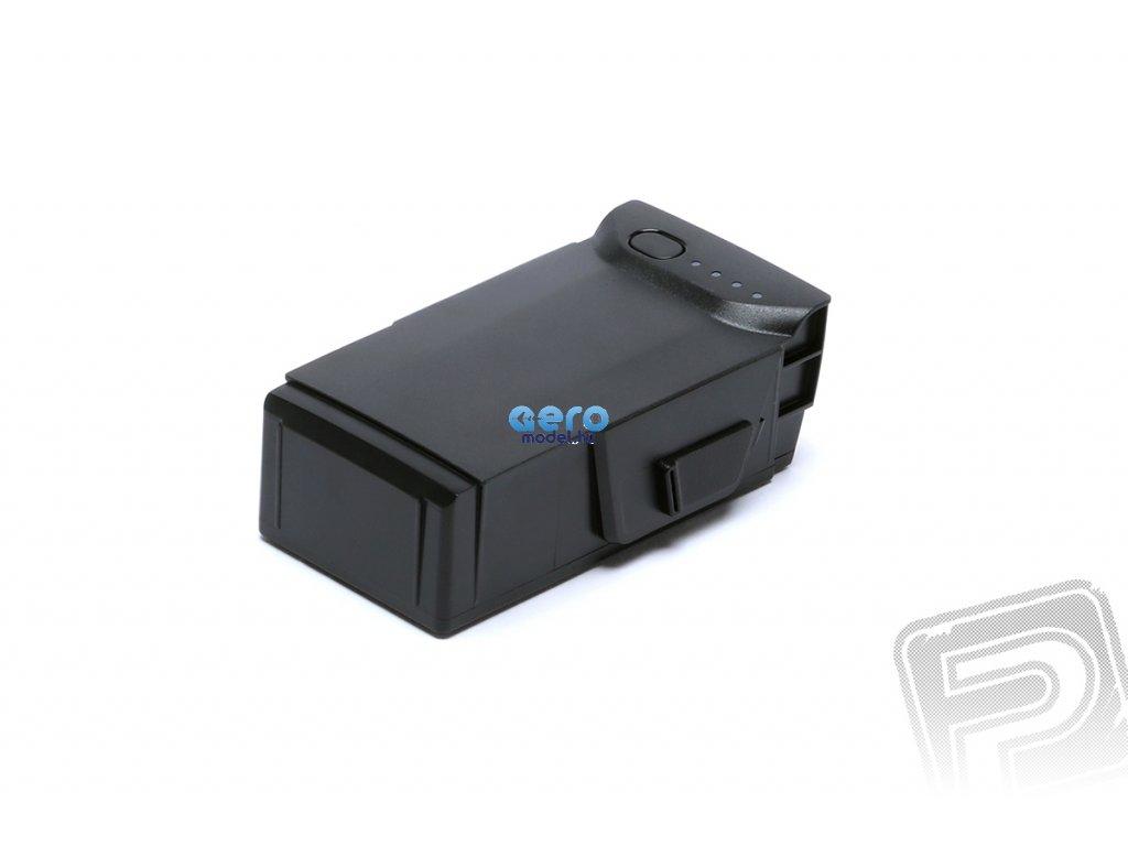 Mavic Air Inteligentný akumulátor