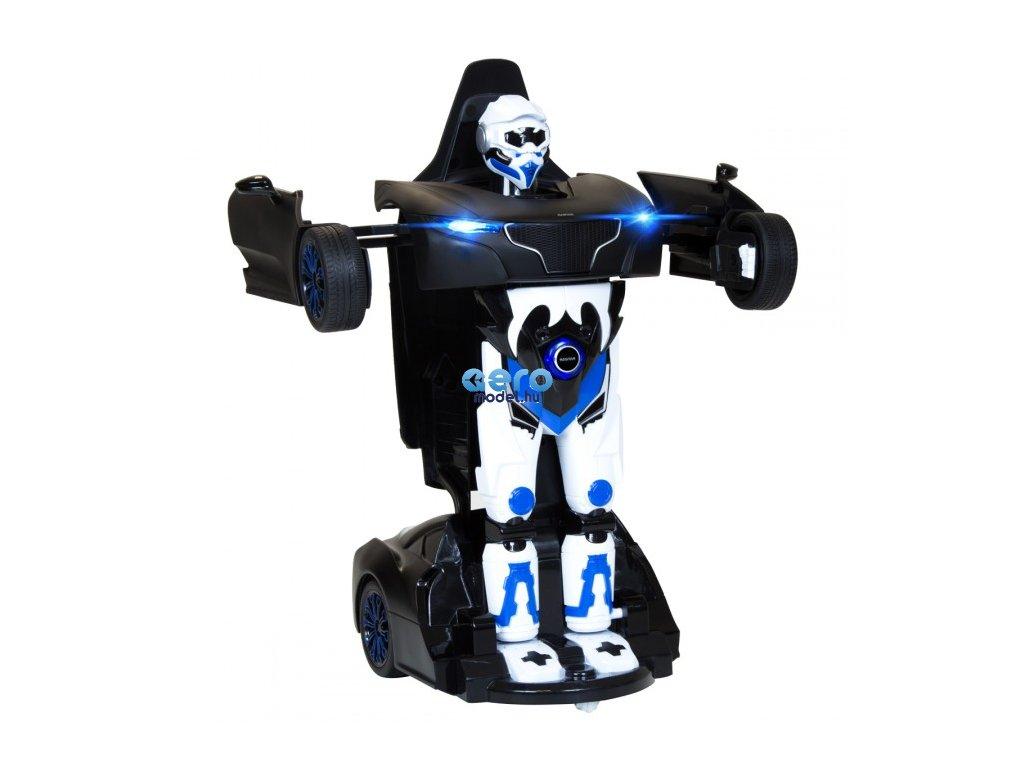 RS X MAN Transformer RAstar 1:14 RTR