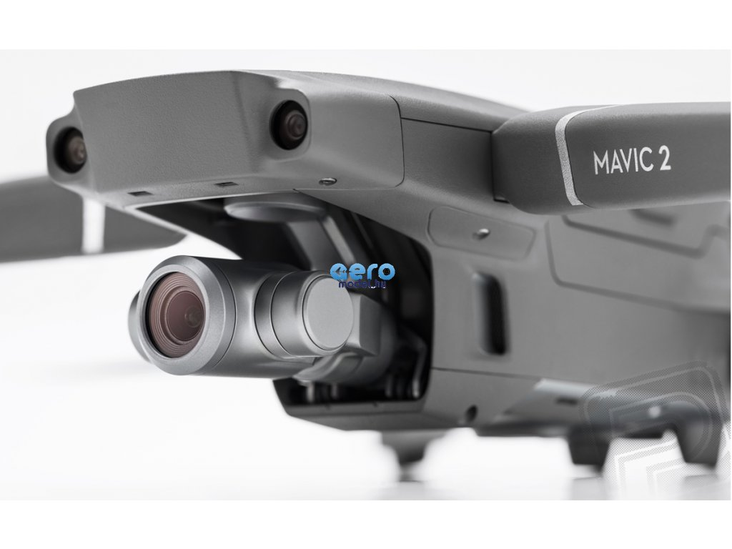 kamera s optickym zoomom
