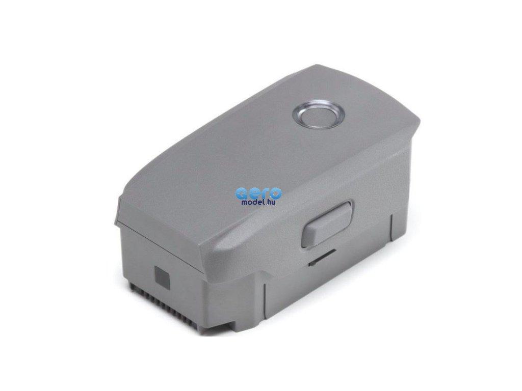 DJI Mavic 2 LiPo 3850mAh, 15.4V akkumulátor