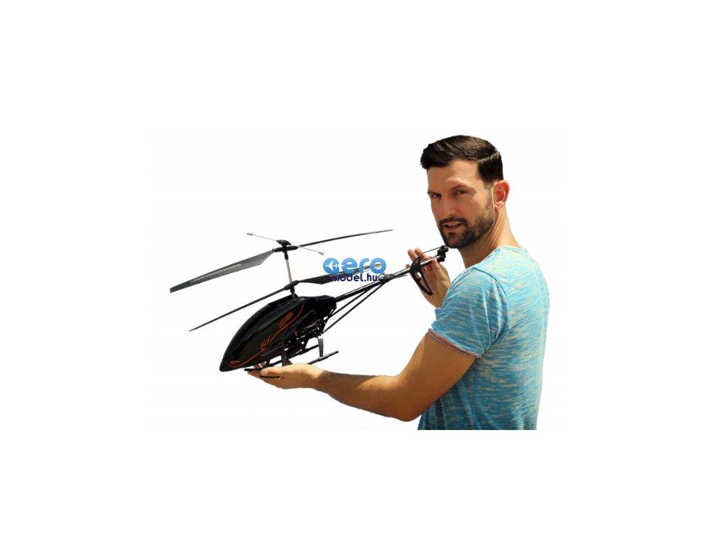 118553 1 cetacea rc vrtulnik xxl s kamerou 2 4ghz