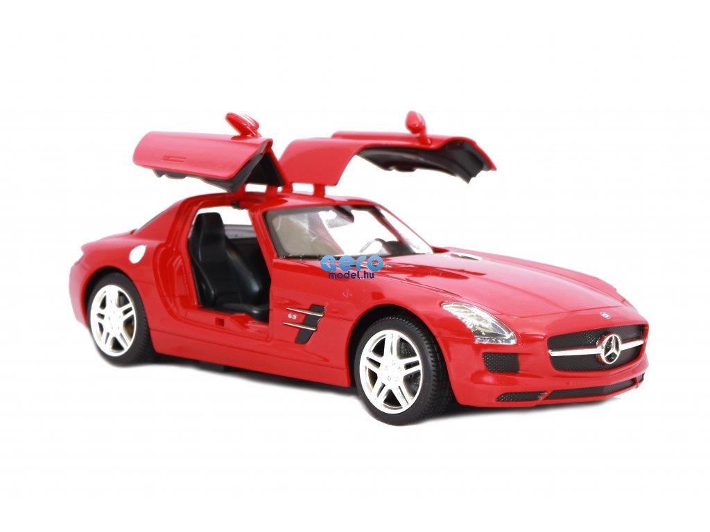Mercedes-Benz SLS 1:14 RTR
