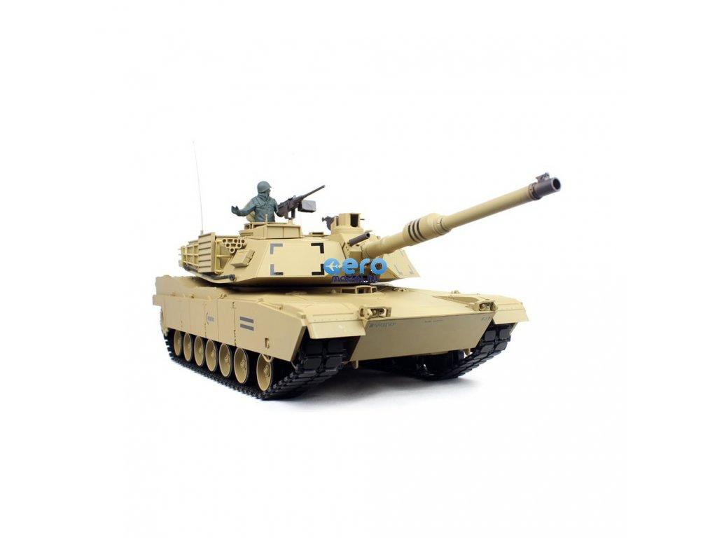 tank m1a2 abrams bb 1 kour zvuky (4)