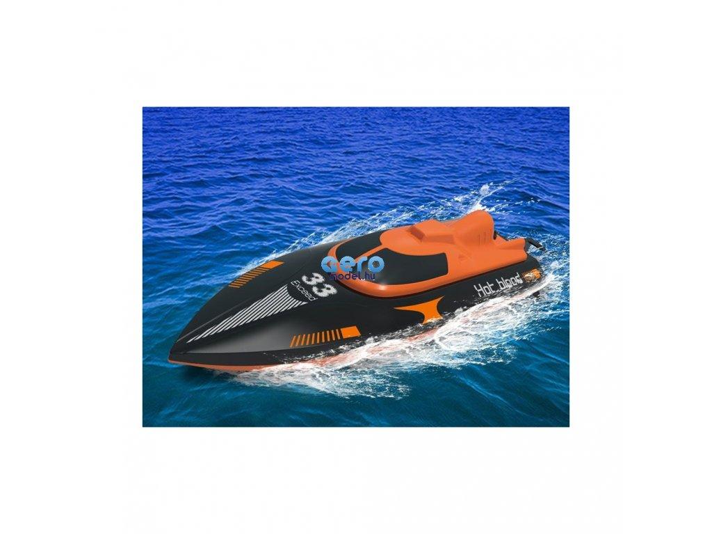 syma speed boat q2 genius 2 4ghz az 20km h
