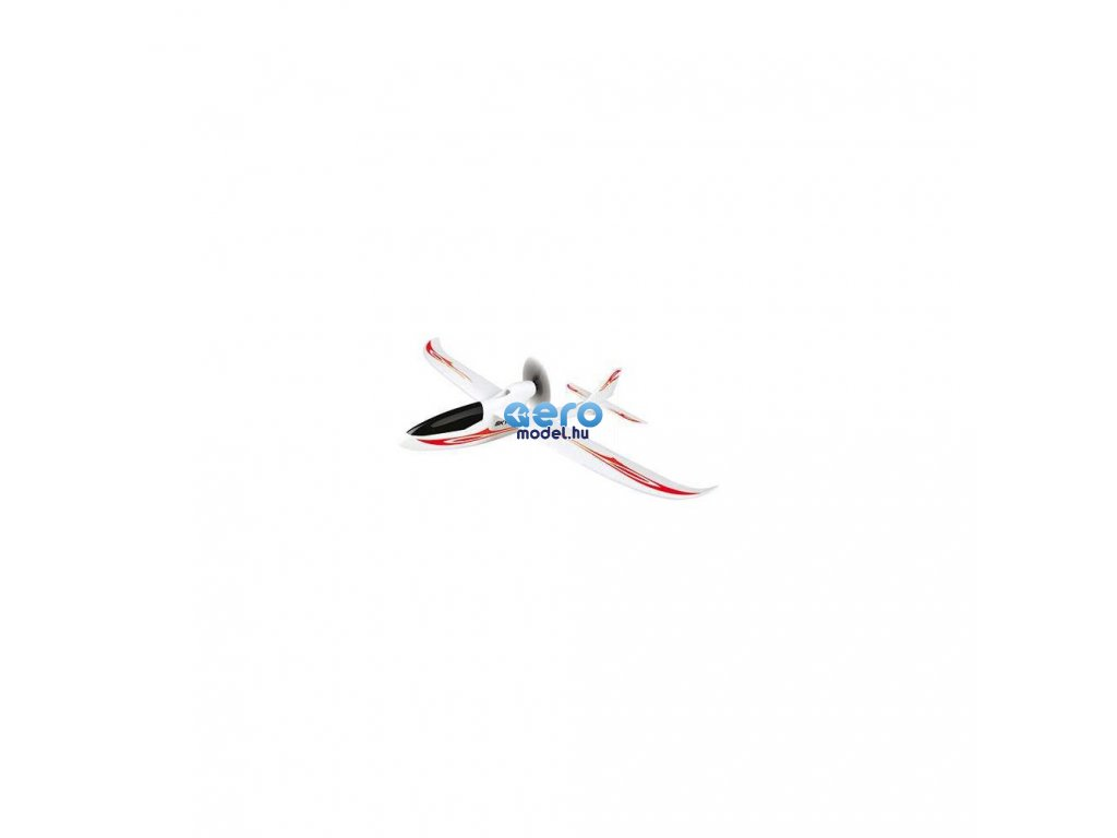 SKY RUNNER V3 repülőgép giroszkóppal