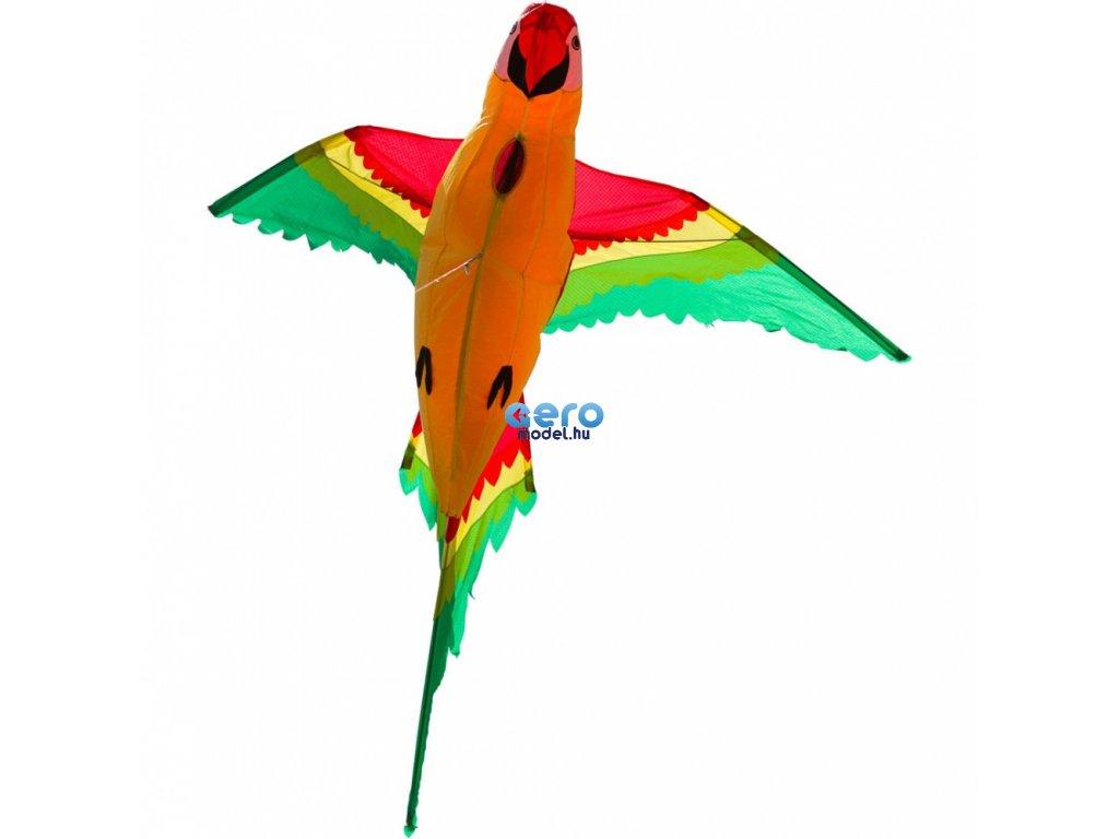 papousek 3d (1)