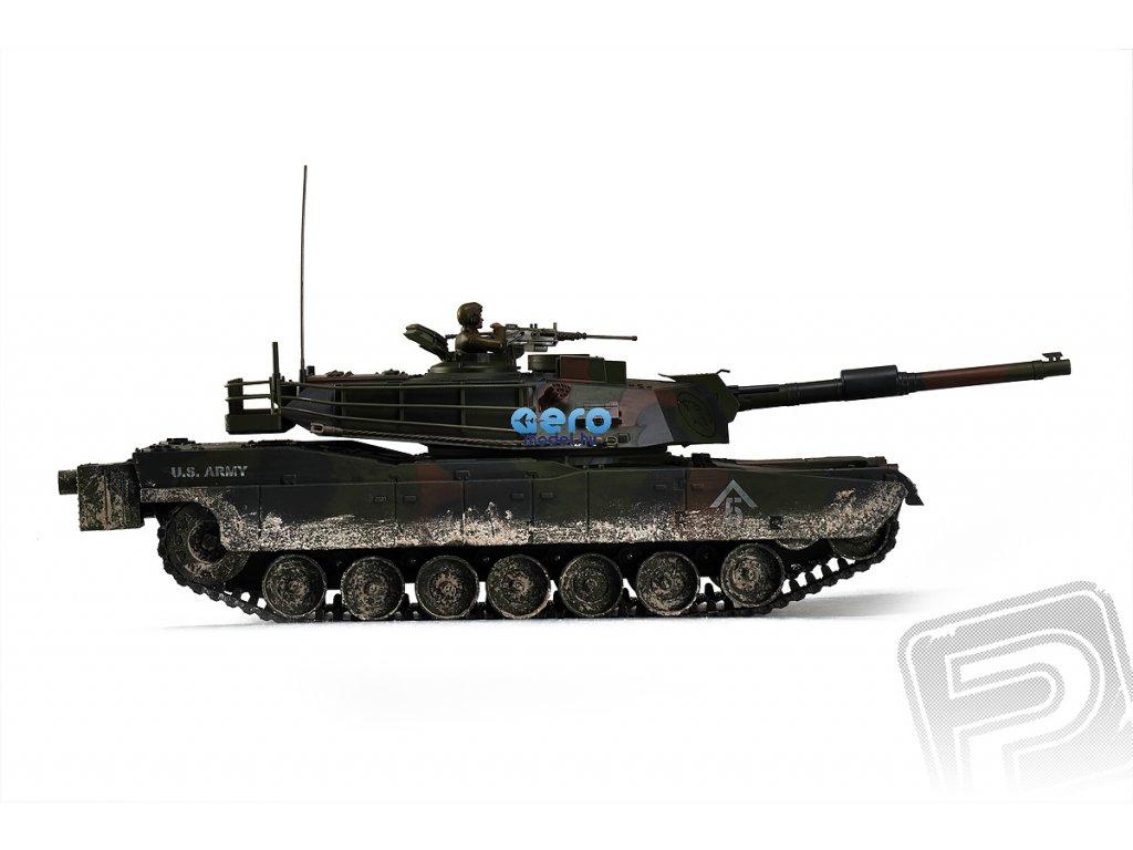 M1A1 1