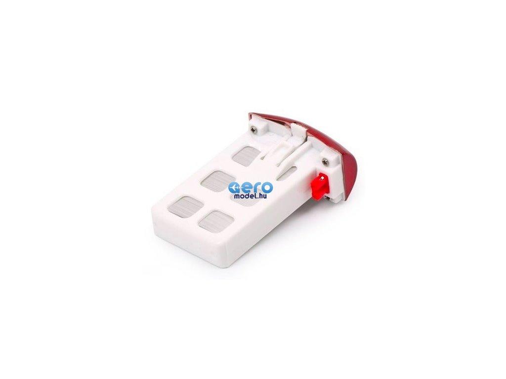 Akkumulátor SYMA X5UC X5UW RED