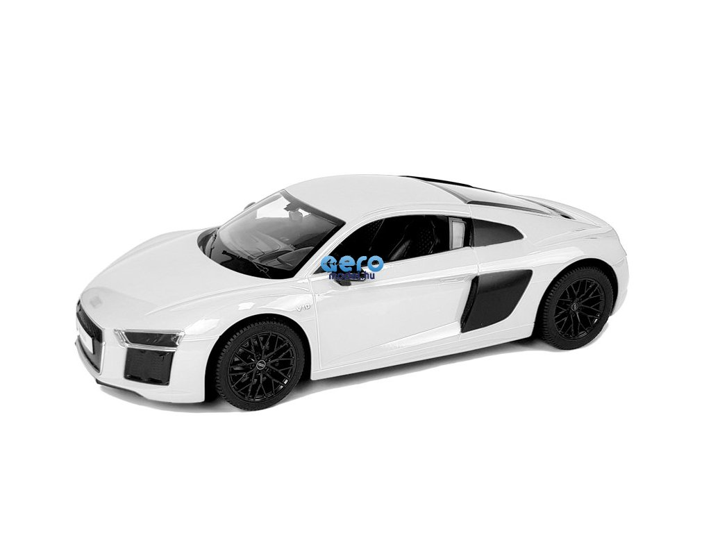RC Audi R8 Rastar 1:14