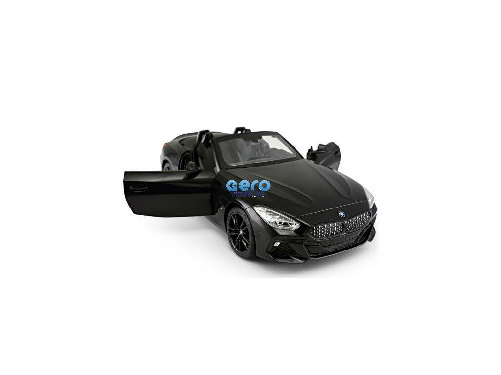 Rastar: BMW Z4 1:14 2,4 GHz RTR