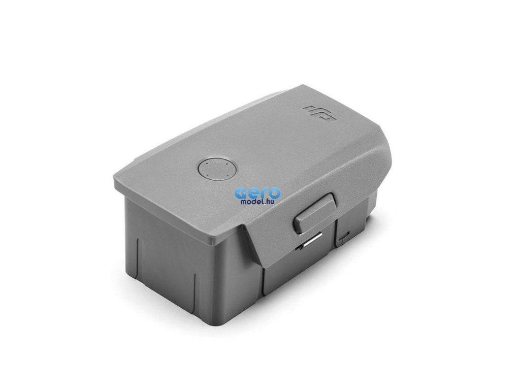 DJI Mavic Air 2 intelligens akkumulátor