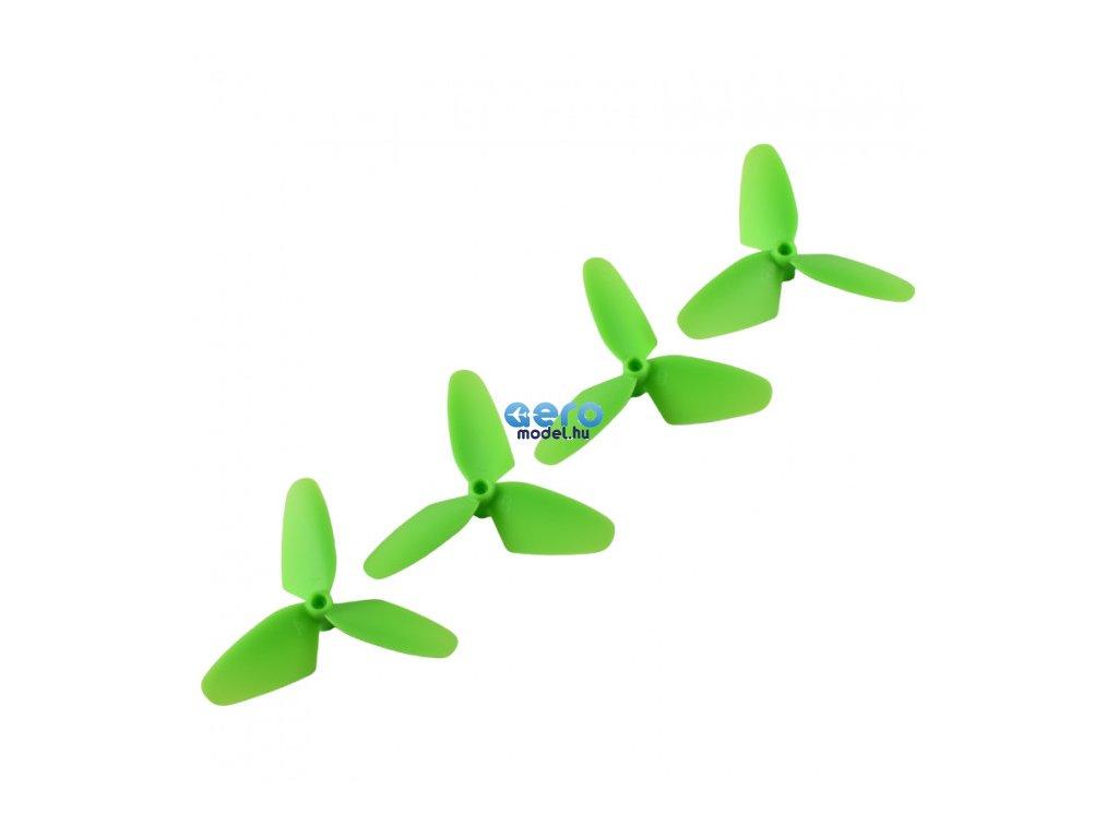 Syma: 4 db syma propeller készlet X26
