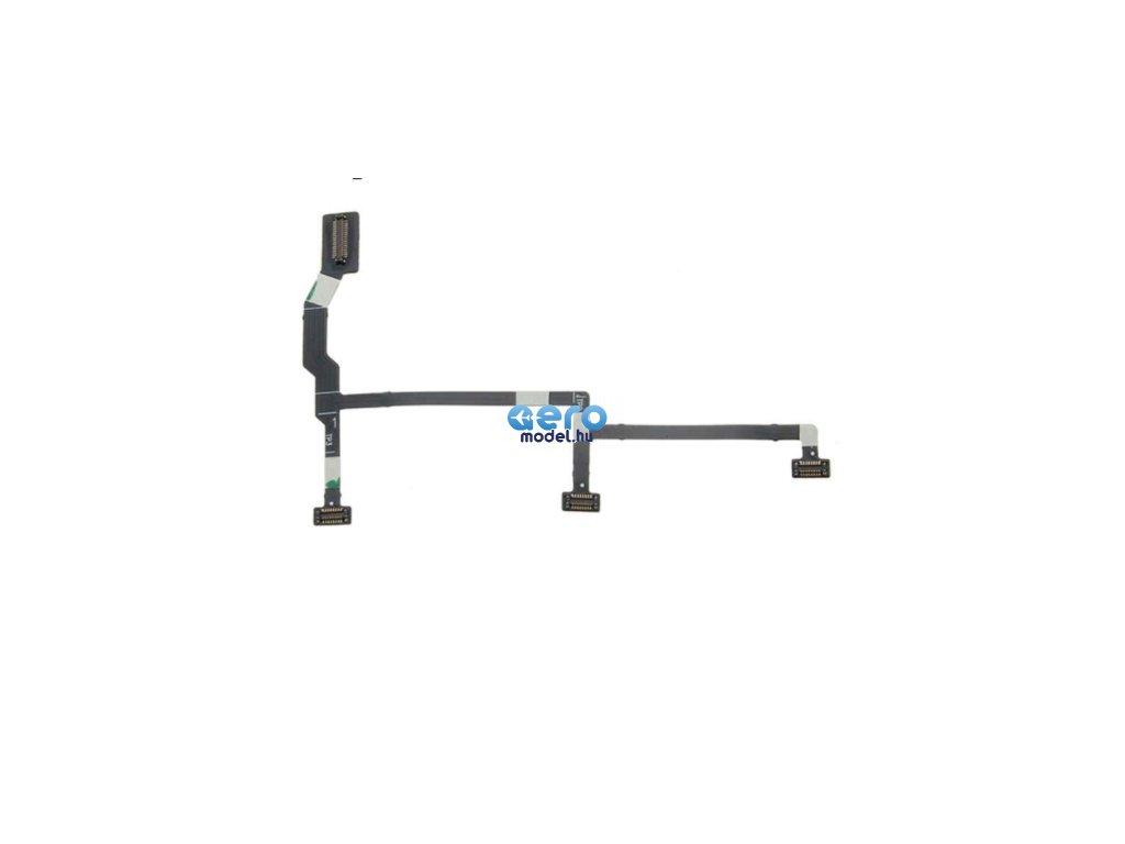 Rugalmas lapos kábel a Mavic Pro készülékhez